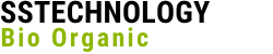 SSTechnology Bio
